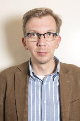 Miika Kytilä